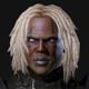 Lord Araneus