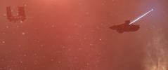 Titan Doomsday auf Sotiyo